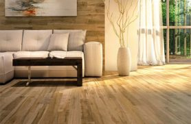 Sàn gỗ Kendall KF91