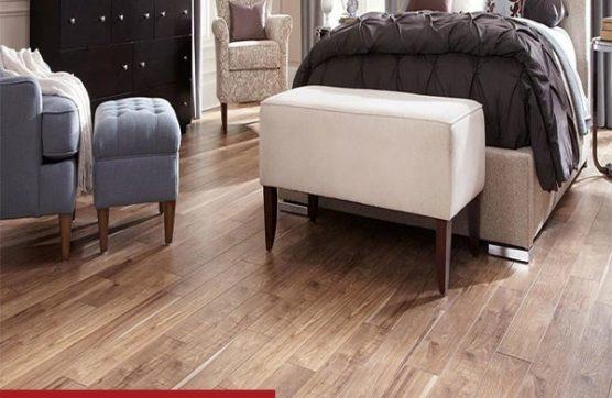 Sàn gỗ Kendall KV26
