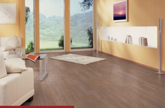 Sàn gỗ Kronozin KZ3