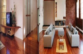 Sàn gỗ Newsky C4011