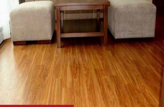 Sàn gỗ Newsky C412