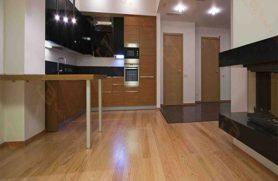 Sàn gỗ QuickStyle QS802