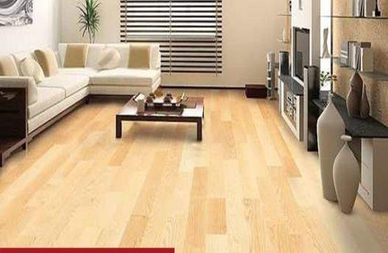 Sàn gỗ Thaixin 1031-12