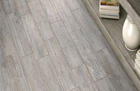 Sàn gỗ Thaixin 10723-12
