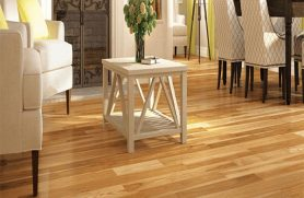 Sàn gỗ Vanachai VFT30611