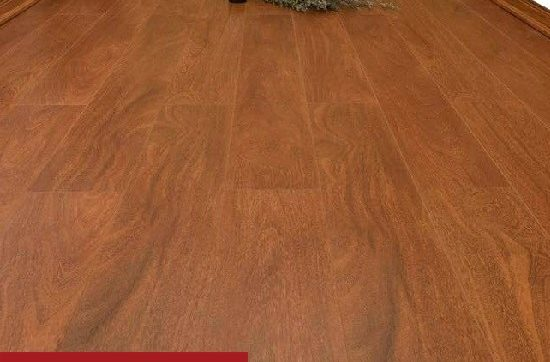 Sàn gỗ Alder AD 8186