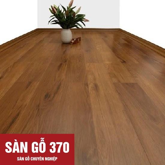 sàn gỗ công nghiệp alder 8181 đức
