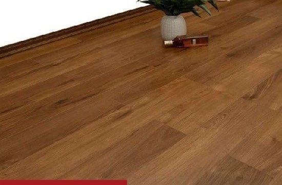 Sàn gỗ Alder AD 8181