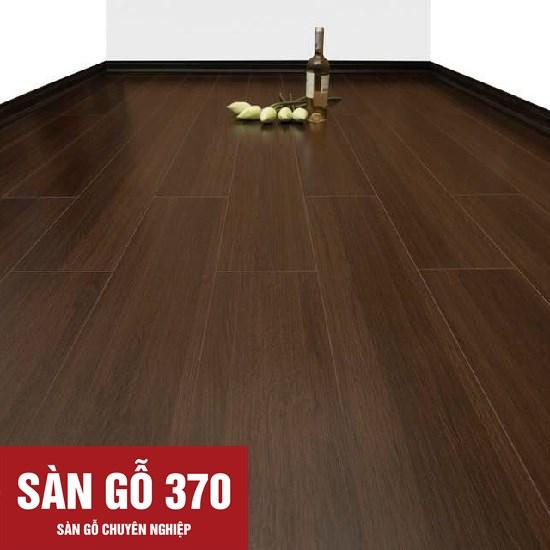 mẫu sàn gỗ công nghiệp alder 8183