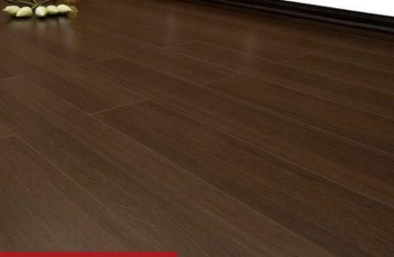 Sàn gỗ Alder AD 8183