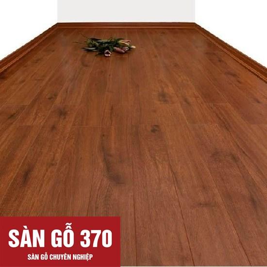 sàn gỗ công nghiệp alder 9191 đức