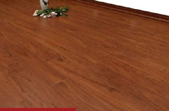 Sàn gỗ Alder AD9191