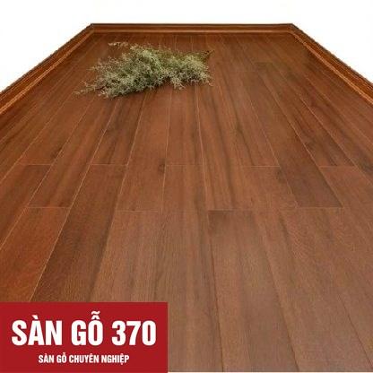 Sàn gỗ Alder AD9199