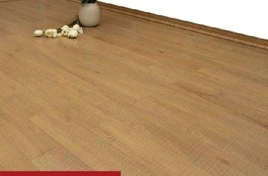 Sàn gỗ Alder AD9195