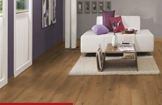 Sàn gỗ Alsa Floor 418
