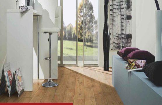 Sàn gỗ Alsafloor 103