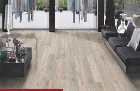Sàn gỗ Alsa FLoor Pháp 420