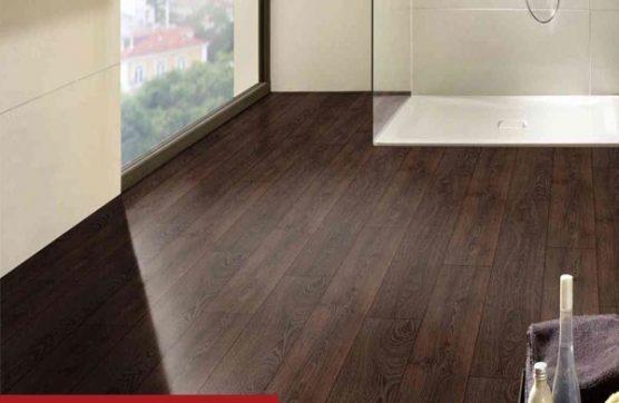 Sàn gỗ Alsafloor 447