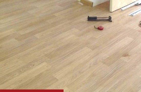 Sàn gỗ Robina o28 dòng 8mm