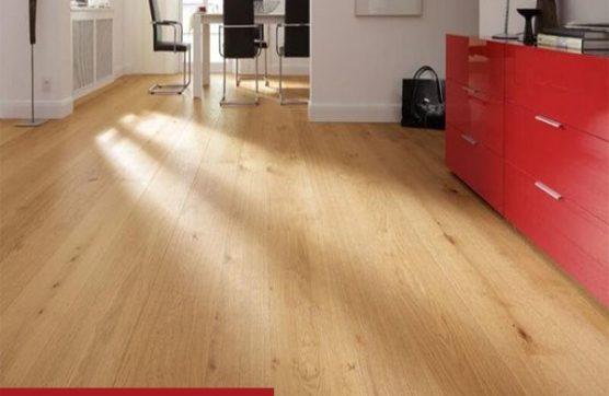 Sàn gỗ Kendall LV10