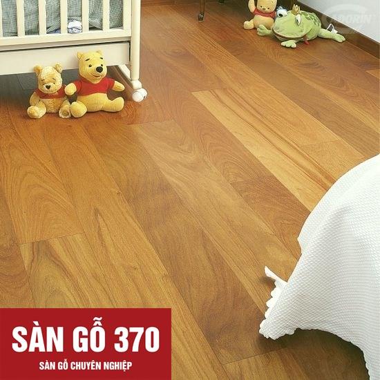 gỗ sàn gõ đỏ nam phi