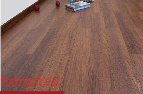 Sàn gỗ Hornitex 557 dòng 10mm