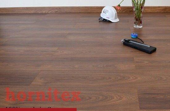 Sàn gỗ Hornitex 558 dòng 10mm