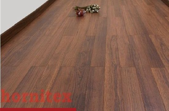 Sàn gỗ Hornitex 557 dòng 12mm