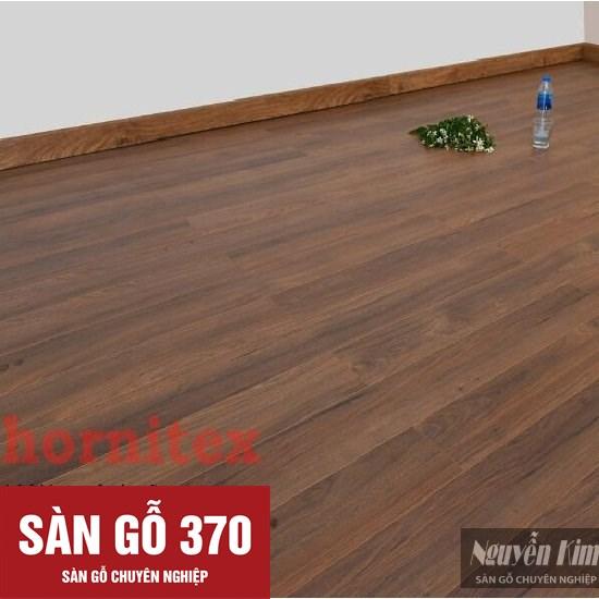 Sàn gỗ Hornitex 558 dòng 12mm
