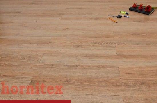 Sàn gỗ Hornitex 456 dòng 12mm