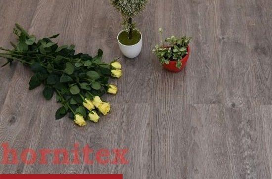 Sàn gỗ Hornitex 458 dòng 12mm