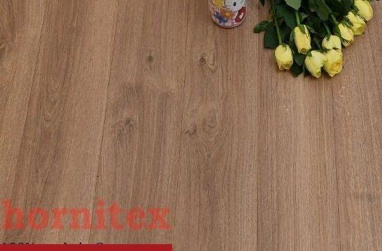 Sàn gỗ Hornitex 459 dòng 12mm