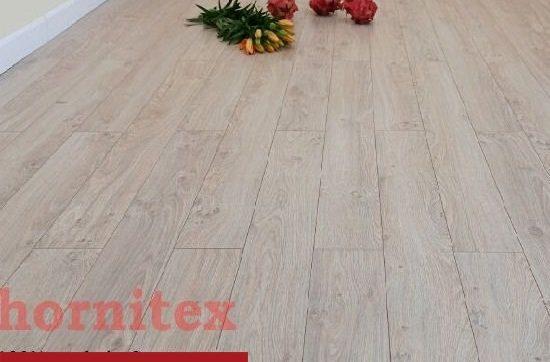 Sàn gỗ Hornitex 460 dòng 12mm