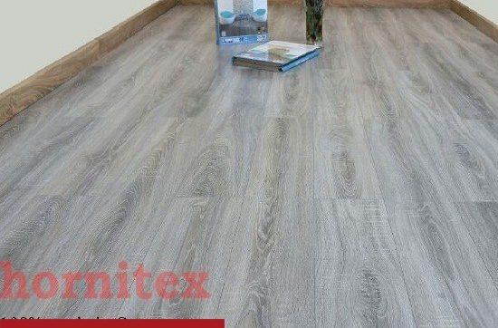 Sàn gỗ Hornitex 461 dòng 10mm