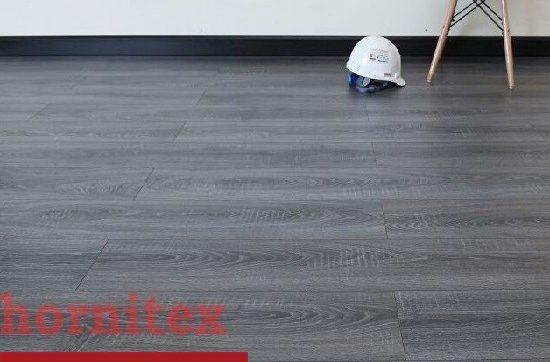 Sàn gỗ Hornitex 462 dòng 10mm