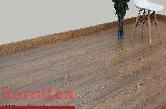 Sàn gỗ Hornitex 469 dòng 10mm