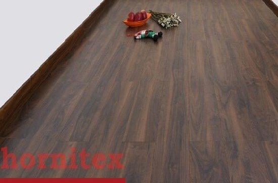 Sàn gỗ Hornitex 472 dòng 10mm