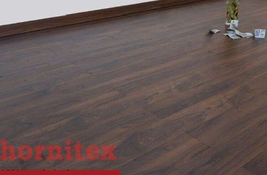 Sàn gỗ Hornitex 472 dòng 12mm
