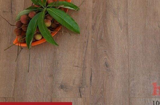 Sàn gỗ Hornitex 552 dòng 10mm