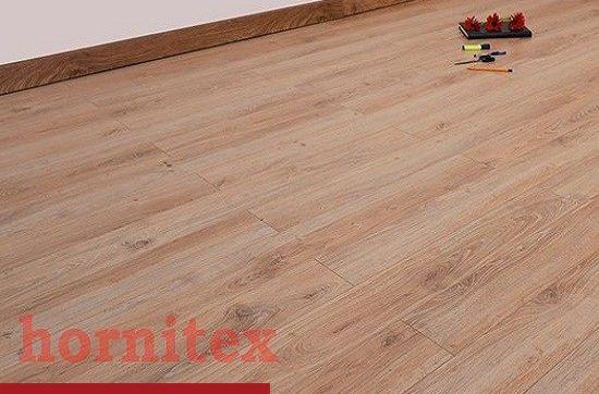 Sàn gỗ Hornitex 456 dòng 8mm