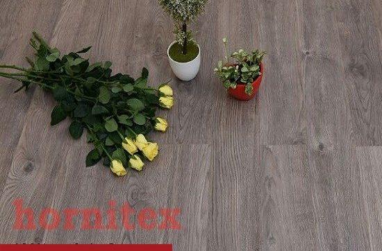 Sàn gỗ Hornitex 458 dòng 8mm