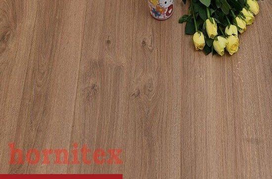 Sàn gỗ Hornitex 459 dòng 8mm