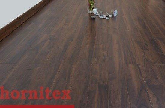 Sàn gỗ Hornitex 472 dòng 8mm