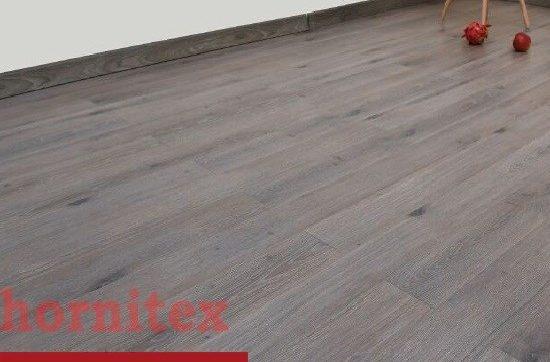 Sàn gỗ Hornitex 556 dòng 8mm