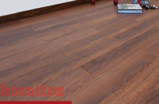 Sàn gỗ Hornitex 557 dòng 8mm