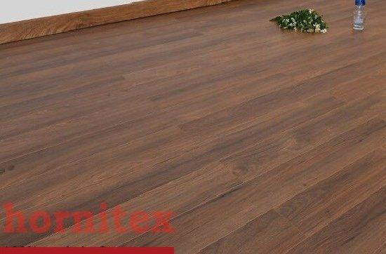 Sàn gỗ Hornitex 558 dòng 8mm