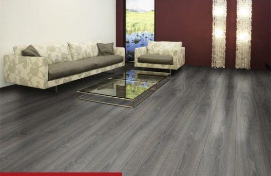 Sàn gỗ Kaindl 37527