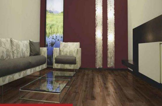 Sàn gỗ Kaindl Áo K4382 RE