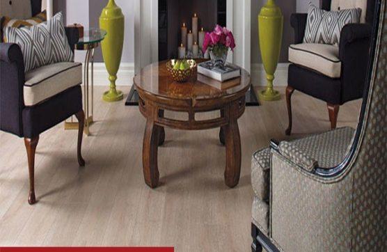 Sàn gỗ Kendall AF22