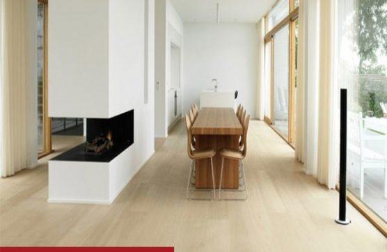 Sàn gỗ Kendall AF85